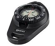 Mares Handy Kompass Tauchkompass Taucher Kompass