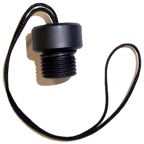 Aqualung Flaschenventil Verschlussschraube DIN Anschluss
