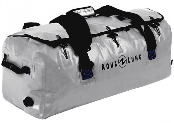 Aqualung Defense XL grosse robuste Tauchtasche Tasche