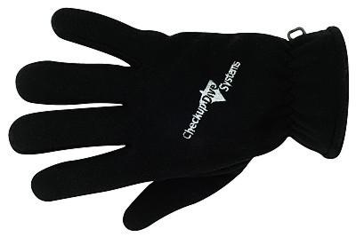 Handschuh Trockentauch Innenhandschuhe mit Innenfutter Thinsupro