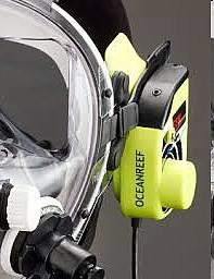 G-Divers Unterwasser GSM Kommunikationssender Angebot