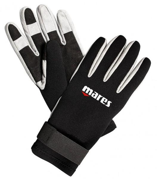 Mares Amara 1,5mm dünner Taucher Handschuh Tauchhandschue