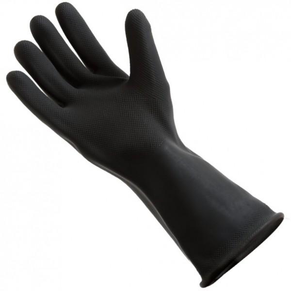 Apeks EZ-ON TT Trockentauch Handschuhe