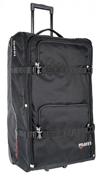 Mares Cruise Backpack pro Tauchrucksack Tauchtasche