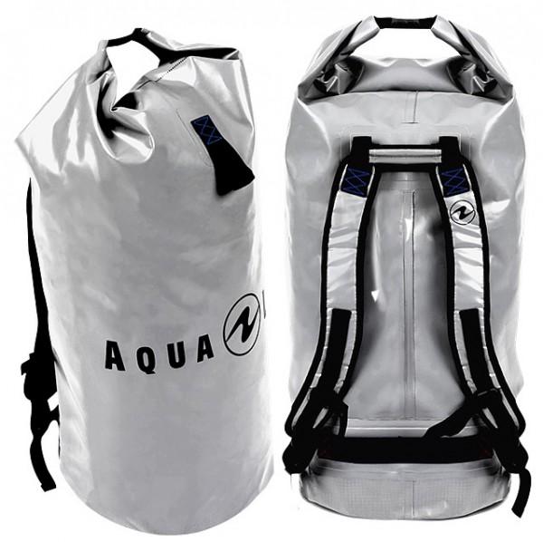 Aqualung Defense Pack Trocken Rucksack Wasserdichter Rucksack