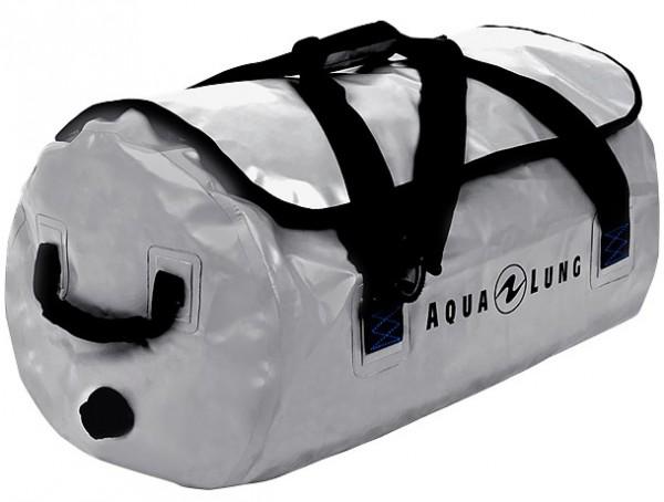 Aqualung Defence Duffle Trocken Tasche Spritzwasserschutz Tasche