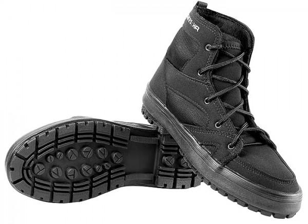 Mares Rock Boot Tauchschuhe Taucher Schuhe für Trockentauchanzug