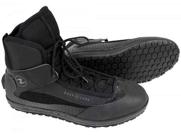 Aqualung Evo 4 Rock Boot Taucherschuhe Trockentauchen Taucher Schuhe