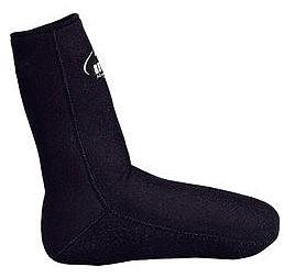 Beuchat Neoprensocken 4mm Standard Tauchsocken Taucher Socken