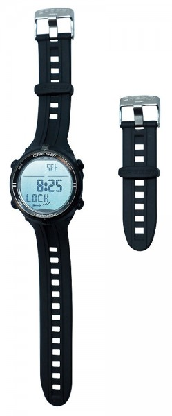 Cressi Neon Goa Newton Drake Armband Tauchcomputer Verlängerungs Band