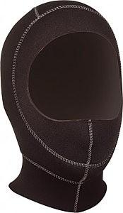 Seac Sub Neopren 5mm Taucher Kopfhaube Standard Tauchhaube tauchen