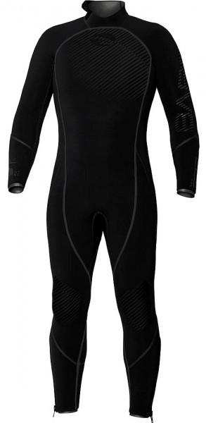 Bare Reactive Tauchanzug 7mm Celliant Neopren warmer Taucher Anzug tauchen Super stretch