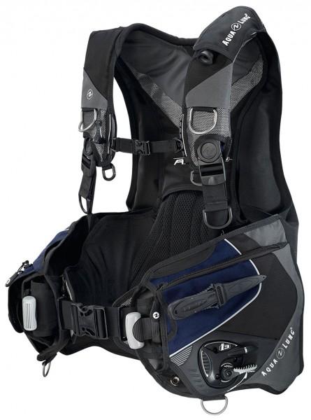 Aqualung Aqua Lung Axiom i3 BCD Tauchjacket Taucher Tarier Jacket tauchen neues Modell