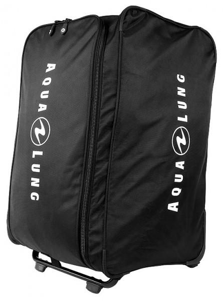 Aqua Lung Aqualung Explorer 2 Folder Taucher Trolley Tasche Rucksack gross Tauchtasche