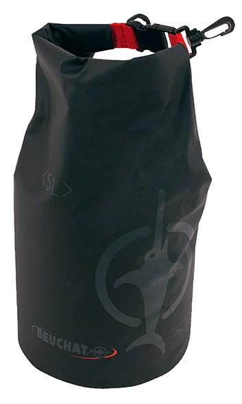 Beuchat Dry Bag Trockentasche Trocken Tasche 5 oder 15 Liter