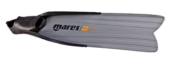 Mares Razor Apnoe Freitaucher Flossen Freitaucherflossen fins lange Flossen tauchen