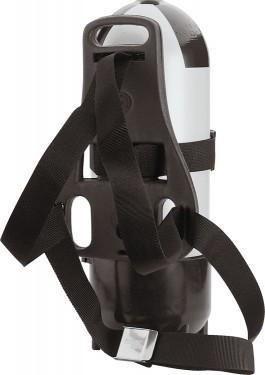 Back Pack Seac Sub Tragschale für Mono Pressluftflaschen
