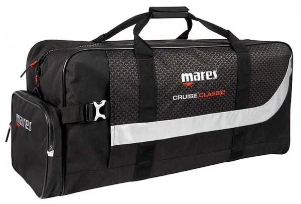 Mares Cruise Classic Sporttasche gross Sport Tasche Reise Tasche