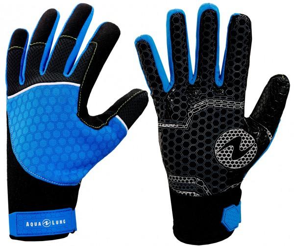Aqualung Velocity 2mm Neopren Taucher Handschuhe