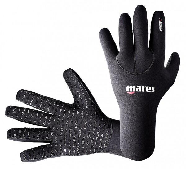 Mares Flexa Classic 3mm Neopren Handschuh Taucher Handschuh
