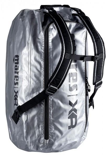 Mares Expedition Bag grosser Wasserdichter robuster Rucksack
