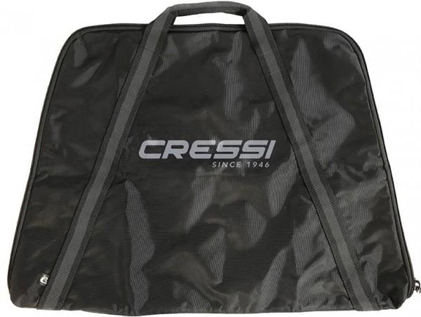 Cressi Desert Bag Tragetasche Tauchanzüge Trage Tasche Tauchanzug Trockentauchanzug verstauen