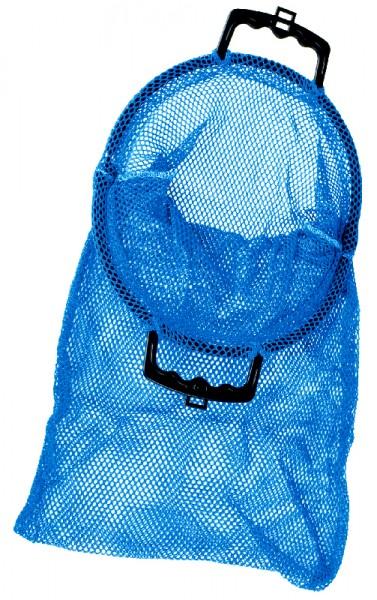 Seac Sub Netz Tasche Netztasche Net Bag Standard Verschließbar tauchen Taucher Wasser Fisch