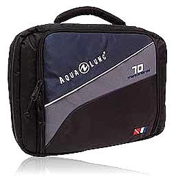 Aqualung Atemregler Tasche Travelar 70 Regler Tasche