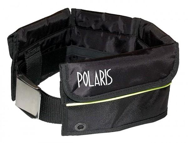 Polaris Softbleigürtel Taucher Gürtel für Taucher Blei