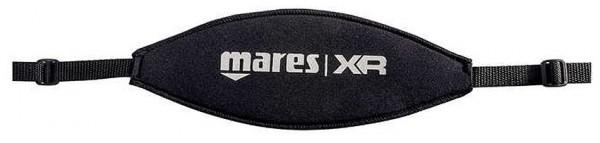 Mares Neopren Maskenband XR Taucher Brillen Masken Band