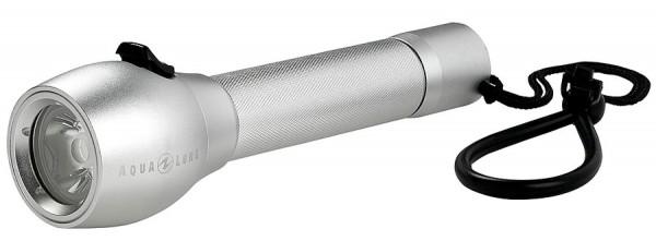 Aqualung Aqualux 1500 Tauchlampe verstellbarer Lichtkegel