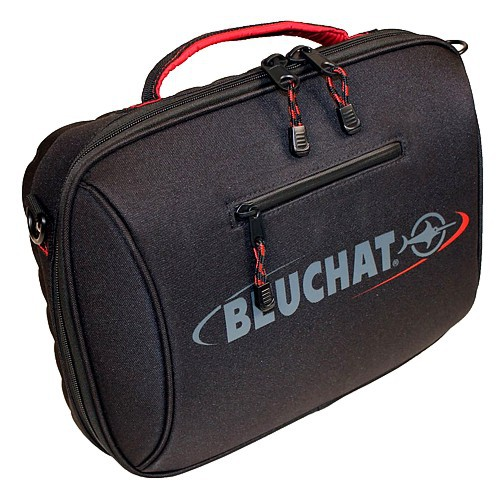 Beuchat Atemregler Tasche Regulator Bag Regler Tasche Neue Version